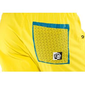 E9 3D Shorts Men Sun